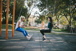 empathy exercises